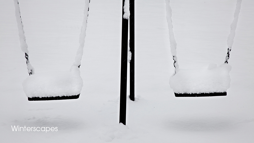 swingers snow landscape photographed by oxford and london based photographer Andrew Ogilvy 4 v2